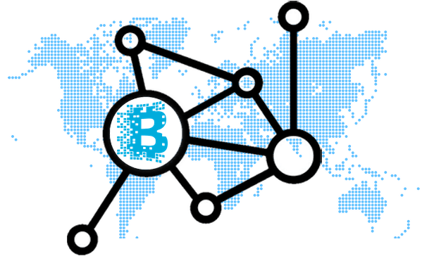 Blockchain for International Development