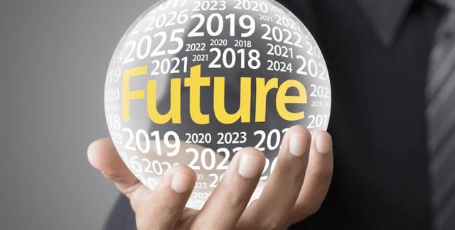 Future of ICT4D