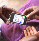 ict4d startup funding