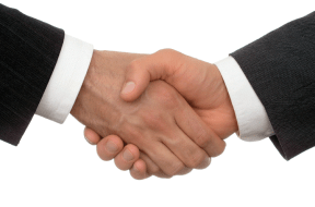 joint-venture-hands-holding