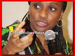 Minister-of-CommTech-Omobola-Johnson-1