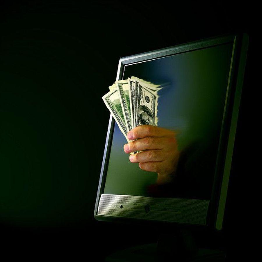 "Western Union, MoneyGram merger to create ""monstrous monopoly"", WorldRemit CEO says"