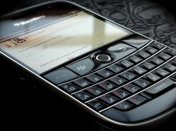 Tecno, Is Tecno phone Blackberry killer in Africa?, Technology Times