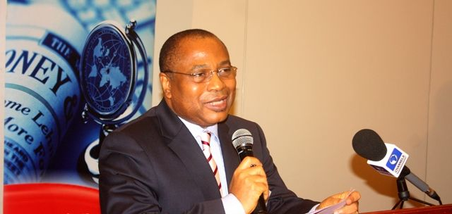 TT Archives: Telecoms: Chairman, CEO positions can't be held by same person, Govt rules