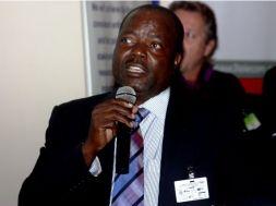 , MTN Nigeria begins annual Y'ello Care campaign, Technology Times