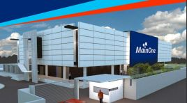 MainOne plans data centre in Ogun
