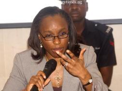 Nigeria ranks 133rd in global ICT development index