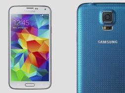 Samsung Galaxy S5, Samsung Galaxy S5: Hot or not?, Technology Times