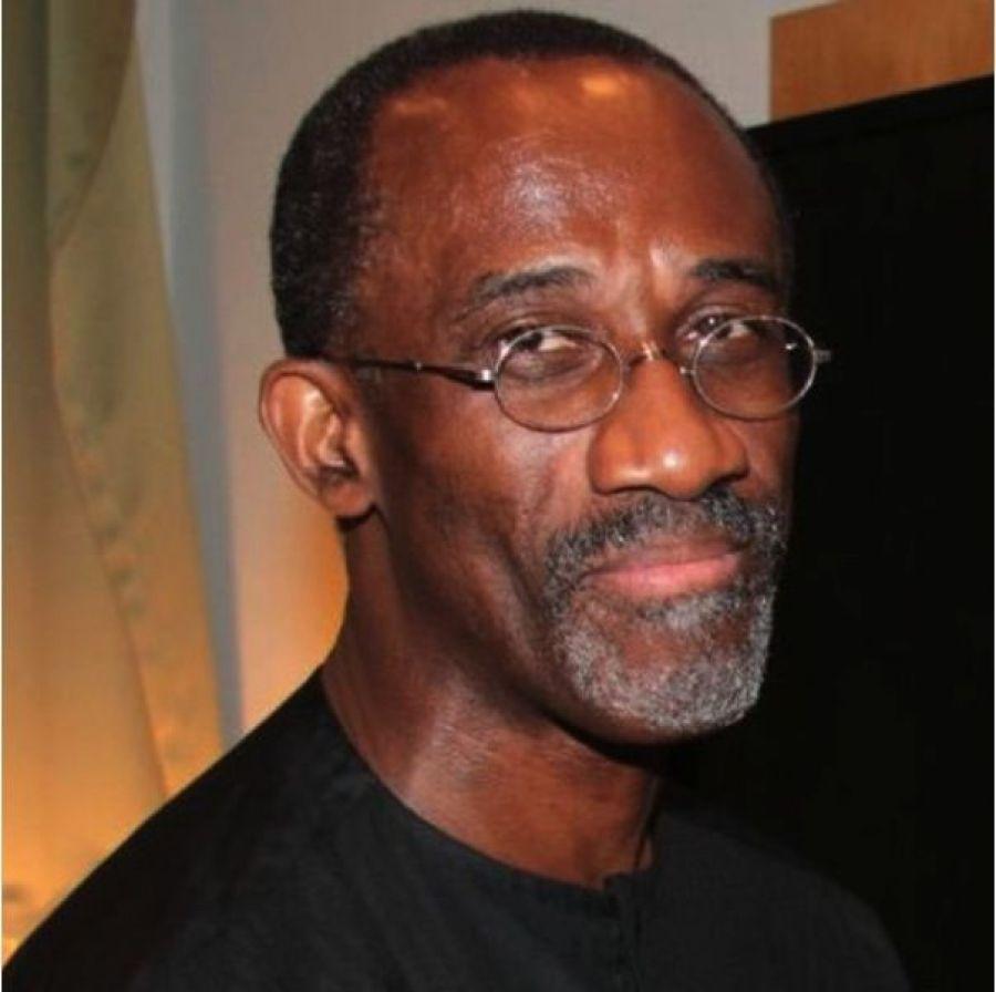 Etisalat Nigeria Debt | Mudadala, Etisalat of UAE 'have not pulled