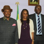 IT's a deal! Anambra joins Nigeria Smart City train 1