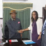 IT's a deal! Anambra joins Nigeria Smart City train 3