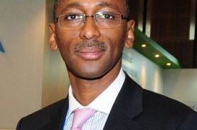 Ibrahim-Dikko-Director-Regulatory-AffairsEtisalat-Nigeria