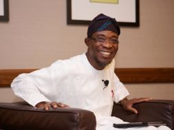 #NGTF2015: More fundings to fuel Nigerian tech startups in 2015, Onuegbu says