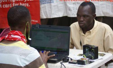 Nigeria technology news, Technology Times, Nigeria, Technology Times