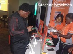 Android App, Android app hackathon opens July 27 in Port Harcourt, Technology Times