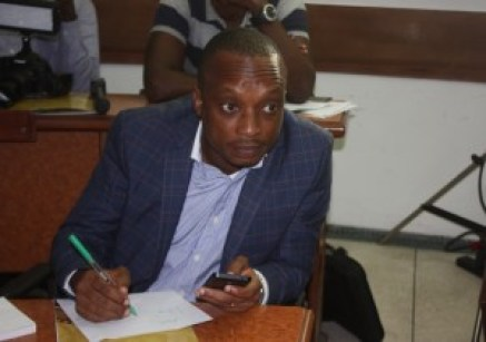 Content is king but protection is key, Technology Times Founder tells Nigerian creative sector