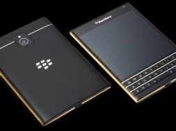 blackberry_passport_gold_2