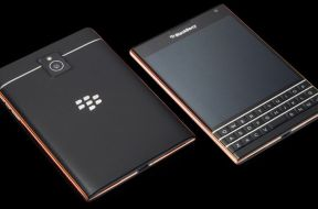 blackberry_passport_rose_gold_2