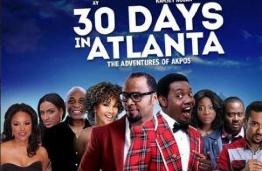 30-days-in-atlanta