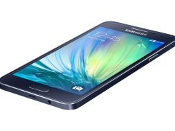 Samsung targets market stakes for Galaxy A devices