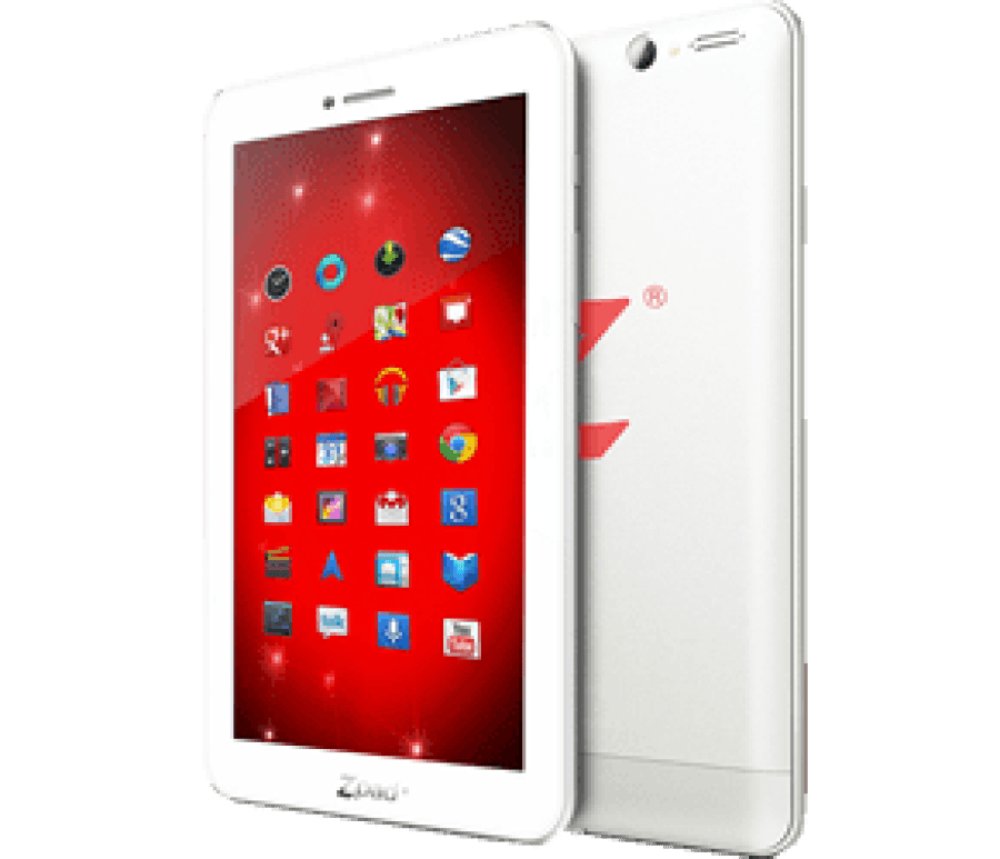 ZPad by Zinox, Nigeria sales of Zinox tablet PC, Zpad begins, Technology Times