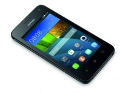 , Spotted: Huawei Y3, the budget smartphone, Technology Times