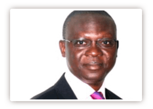 Charles Anudu, Managing Director / CEO, Swift Networks Limited