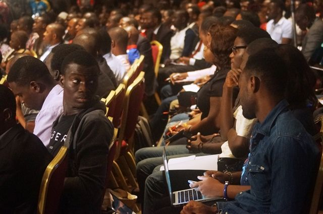 MTN backs Highway Africa 2015 'to empower African journalists'