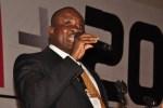 michael-ikpoki-ex-mtn-nigeria-ceo-appointed-unilever-director