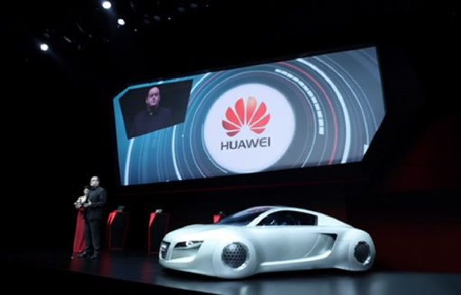 Huawei recently  announced a similar partnership with Audi Group to jointly explore the future of interconnected car technology at the Consumer Electronics Show Asia (CES Asia) 2015