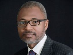 Nigeria, Nigeria poised to become Africa's ICT hub, CommTech Minister says, Technology Times