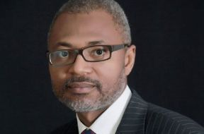 Emeka Mba, Director-General of National Broadcasting Commission (NBC)