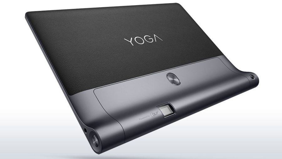 YOGA Tab 3 Pro, Lenovo delivers entertainment boost with new YOGA Tab 3 tablets, Technology Times