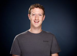 Facebook, Read what happens to Facebook users' account when they die, Technology Times