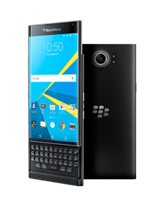 BlackBerry, CEO: Why we stopped production of Blackberry smartphones, Technology Times