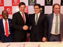 Etisalat-Vodacom -Solomon, Guy, Matthew and   Francesco.jpg-1