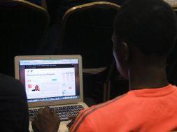 EFCC, EFCC: Suspected Internet fraudster nabbed, Technology Times