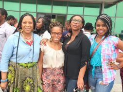 L'Oréal-UNESCO, 2016 L'Oréal-UNESCO for Women in Science holds March 24, Technology Times