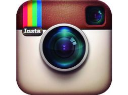 Instagram, Instagram to allow accounts switching on iOS, Android apps, Technology Times