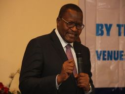 NCC, NCC's Danbatta: Inside '8-Point Agenda' of Nigeria's telecoms regulatory chief, Technology Times