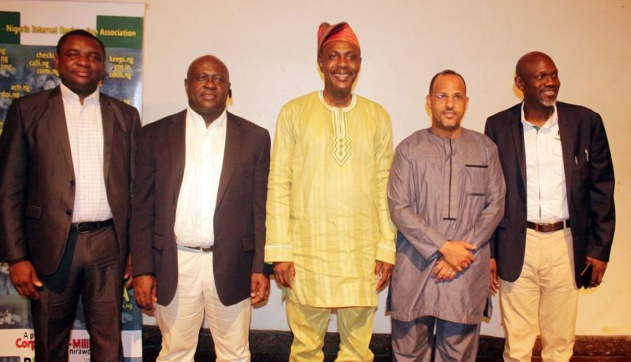 Accenture MD: Digital revolution 'has started in Nigeria'