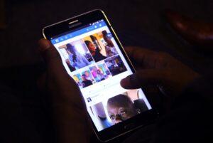 WhatsApp video call, 'Low budget' smartphone to make WhatsApp video call, Technology Times