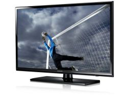 Samsung 20 Inch UA20J4003 LED TV