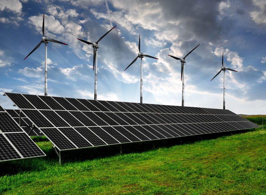 Nigeria's IAR invents solar drying machine to preserve farm produce