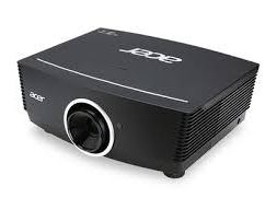 Acer F7 series projector