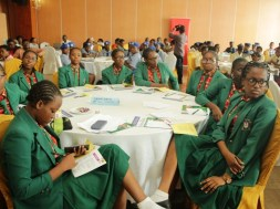 ICT, GEM-TECH: ITU to honour women empowerment through ICT, Technology Times
