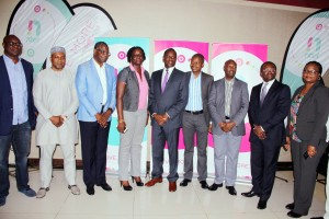NTEL launches with promises to deepen broadband in Nigeria
