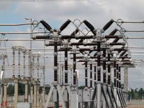 FG, World Bank, others sign $500m power deal