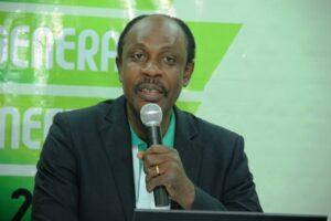 Nigeria offers 50 premium domain names in Internet auction