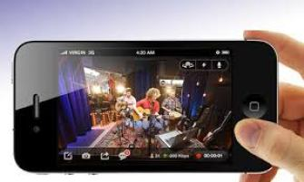 YouTube says its newly-introduced 360-degree live streaming now gets users one step closer to actually being at those places and in those moments.
